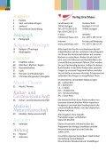Religion | Theologie - Lichtblick-Bücherkiste - Seite 2