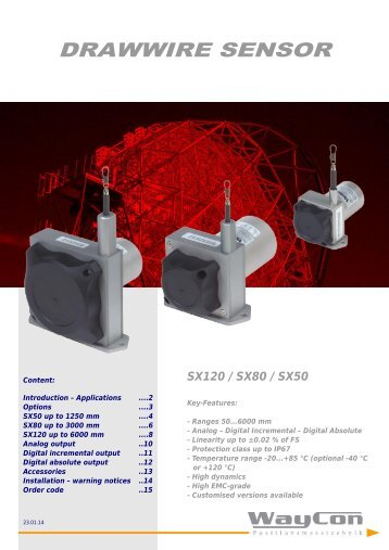 draw wire series sx50 sx80 sx120?quality\=85 sx80 wiring diagram canon realis sx80 \u2022 edmiracle co  at gsmx.co