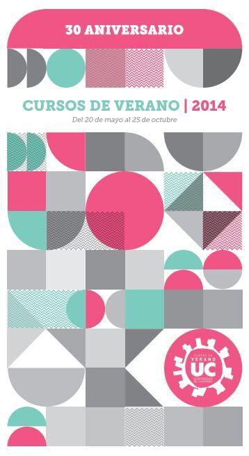 Programa-cursos-de-verano-2014