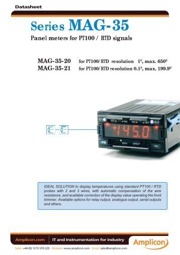 Pt100 rtd platinum rtds for 1000 ohm platinum rtd table