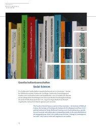 download - Forschungsbericht der Universität Duisburg-Essen