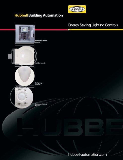 Hubbell OmniUS500OMNI US 500 Low Voltage Ultrasonic  Ceiling Occupancy Sensors