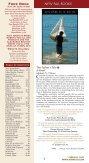 FALL 2011 - Ignatius Press - Page 2