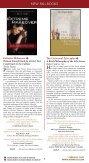 FALL 2011 - Ignatius Press - Page 3