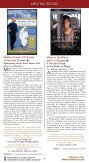 FALL 2011 - Ignatius Press - Page 4