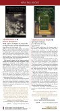 FALL 2011 - Ignatius Press - Page 5