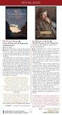 FALL 2011 - Ignatius Press - Page 6