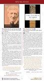 FALL 2011 - Ignatius Press - Page 7