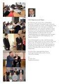Download Informationsbroschüre - Gemeinde Vomp - Seite 4