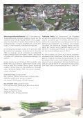 Download Informationsbroschüre - Gemeinde Vomp - Seite 5
