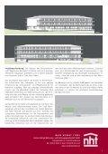 Download Informationsbroschüre - Gemeinde Vomp - Seite 7