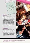 leerlingen - FNV Horecabond - Page 4