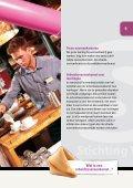 leerlingen - FNV Horecabond - Page 5