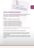 leerlingen - FNV Horecabond - Page 7