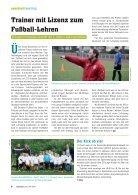 sportzeit: unna - Seite 6
