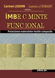 Proiectarea materialelor textile compozite - PIM Copy