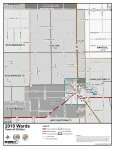 2010 Wards - calumet county maps - Page 5