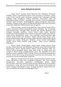 analisa notifikasi dalam kerangka modalitas perjanjian pertanian wto - Page 4