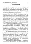 analisa notifikasi dalam kerangka modalitas perjanjian pertanian wto - Page 5