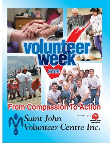 Volunteer 2008.pdf - Reid & Associates Specialty Advertising Inc.