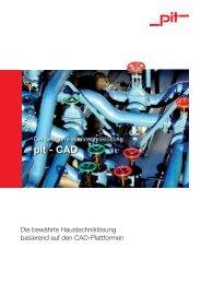 pit - CAD - Pit-cup GmbH
