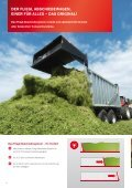 Das Transportprogramm - Fliegl Agrartechnik - Seite 6