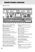 Premete il pulsante [EXECUTE]. - Yamaha - Page 6