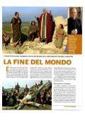 Sino alla fine del mondo - Johannes Brandrup Official Fan Club - Page 3