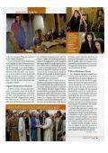 Sino alla fine del mondo - Johannes Brandrup Official Fan Club - Page 4