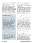 Loosening the SSDI Knots - National Multiple Sclerosis Society - Page 4