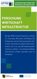 Download,*.pdf, 2,08 MB - Strukturfonds in Sachsen - Freistaat ...