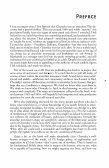 Chomsky on Anarchism.pdf - Zine Library - Page 6