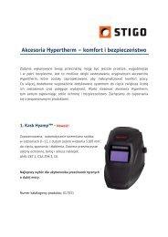 Akcesoria-Hypertherm-–-komfort-i-bezpieczeństwo