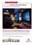 Nuclear Plant Journal Outage Management ... - Digital Versions - Page 2
