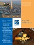 Nuclear Plant Journal Outage Management ... - Digital Versions - Page 3