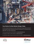 Nuclear Plant Journal Outage Management ... - Digital Versions - Page 4