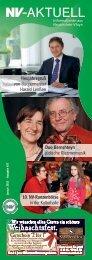 Nr. 457 :: Januar 2013 - Werbering Neukirchen-Vluyn