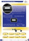 Steering C ontrol Interfaces Steering Control Interfaces - Page 3