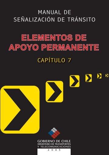 manual conaset.indd - Municipalidad de Punta Arenas