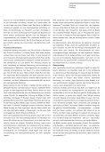 Katharina Hinsberg - Zeit Kunstverlag - Seite 7