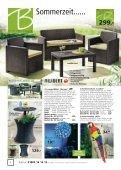 Garten - Page 5