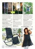 Garten - Page 7