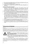Bluetooth-Handyuhr - Page 6