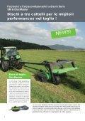 deutz fahr gamma - Attrezzature Agricole - Page 2