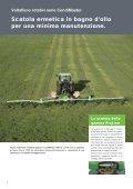deutz fahr gamma - Attrezzature Agricole - Page 4