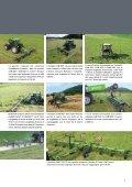 deutz fahr gamma - Attrezzature Agricole - Page 5