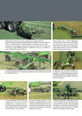 deutz fahr gamma - Attrezzature Agricole - Page 7