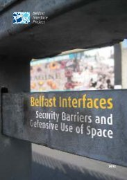 Belfast Interfaces - Security barriers and Defensive Use of Space.pdf