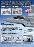 DF-55 BRUSHLESS IMPELLER JET-SERIES - Kyosho - Seite 2