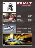 DF-55 BRUSHLESS IMPELLER JET-SERIES - Kyosho - Seite 5